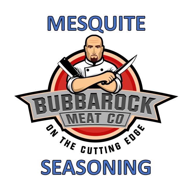 BUBBAROCK Meat Co